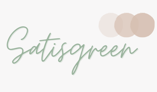 satisgreen.com